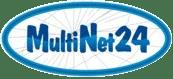 multinet24