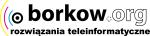 borkow