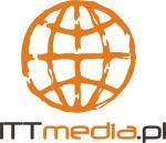 ittmedia