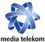 mediatelekom