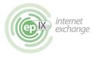 EPIX-small