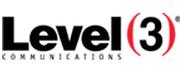 level3-web