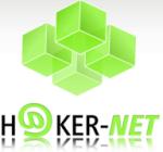 haker-net