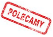 polecamy-small