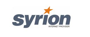 syrion_logo