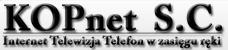 kopnet_www