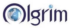 Algrim-web