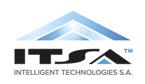 ITSA-WEB