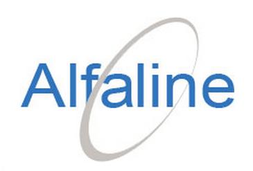 Alfaline-WEB