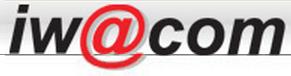 Iwacom-web