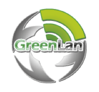 Greenlan-web