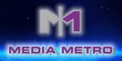 Mediametro-web