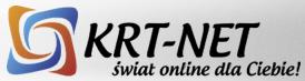 krt-web