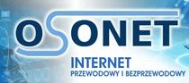 osonet-web