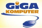 gigakomp-web