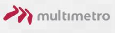 multimetro-web
