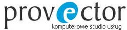 provector-web