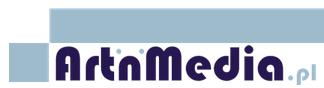 artnmedia-web