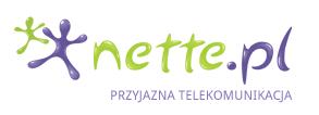 nette-web