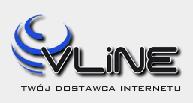 vline-web