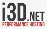 i3d-web
