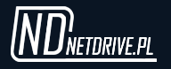 netdrive-web