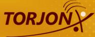 torjon-web