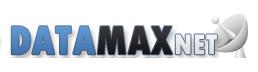 datamax-web