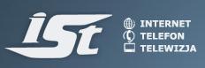 istsc-web