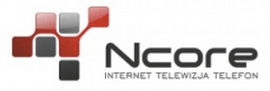 ncore-web