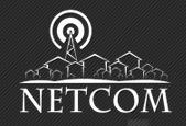netcom-web