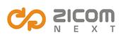 zicom-web