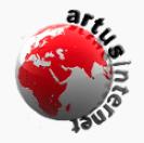 artus-web