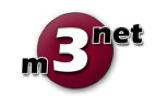m3net-web