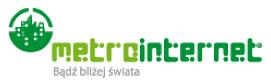 metroint-web