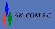 akcom-web