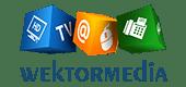 logo-wektor