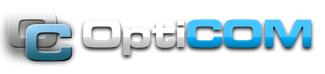 opticom-web