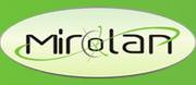 mirolan-web