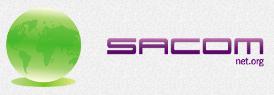 sacom-web