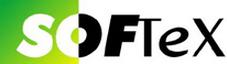 softex-web