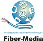 fiber-media