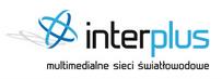 interplso-web