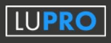 lupro-new-web