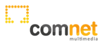 COMNETMM-web