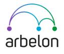 arbelon-new-web