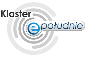 klasterEP-web