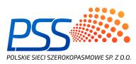 pss-web