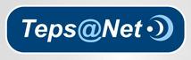 tepsanet-web