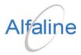 alfaline2-web
